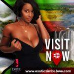 Exotic Zimbabwe